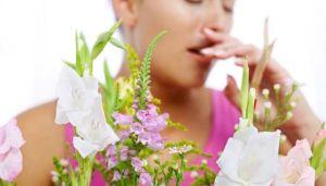 alergii de primavara, remedii