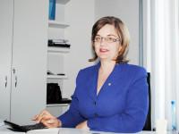 Primarul Aurelia Fedorca le scrie negreştenilor