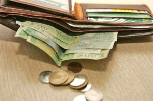 bani-portofel