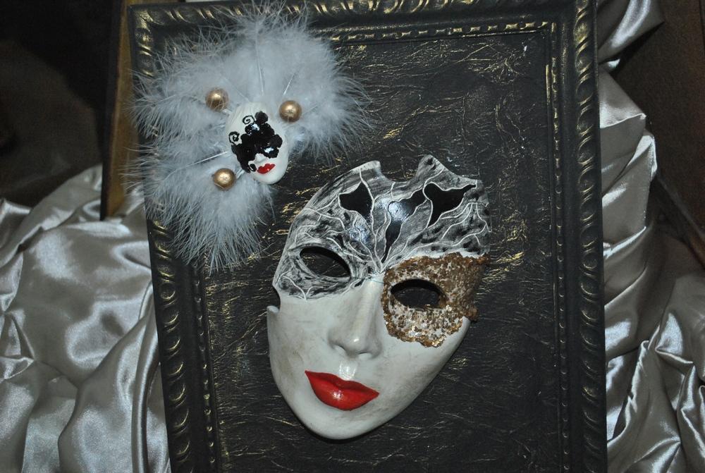 bijuterii alexandra catargiu, masti mihaela pastor (10)