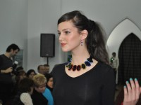 bijuterii alexandra catargiu, masti mihaela pastor (107)