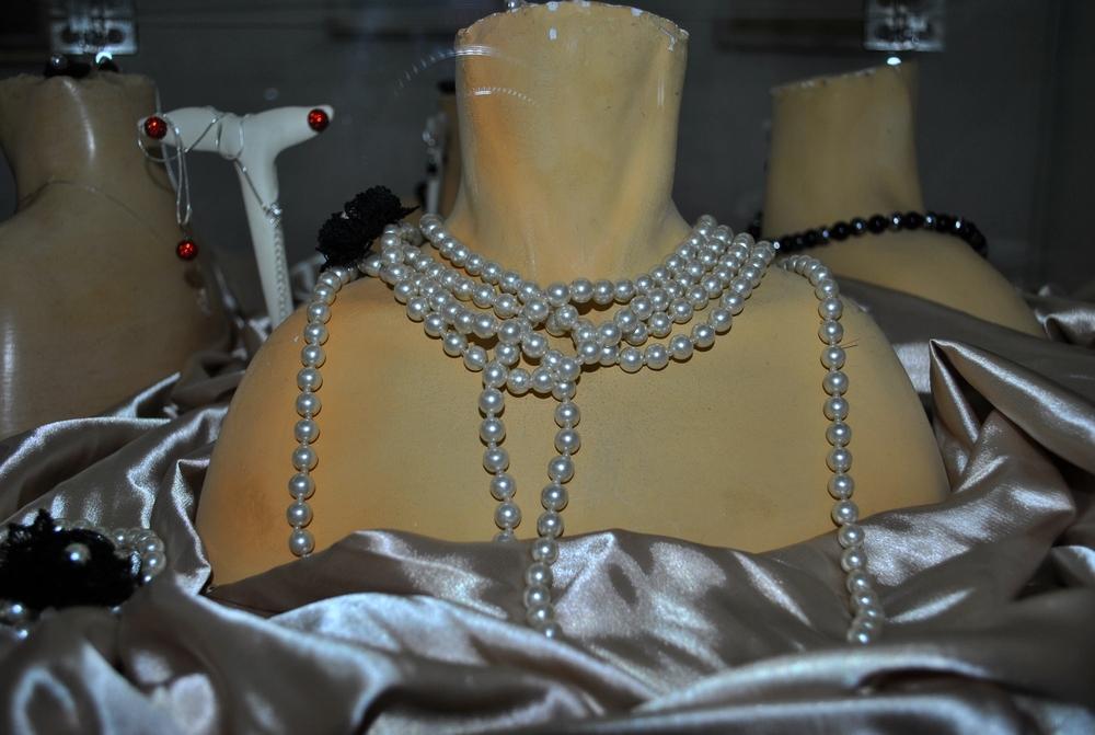 bijuterii alexandra catargiu, masti mihaela pastor (92)