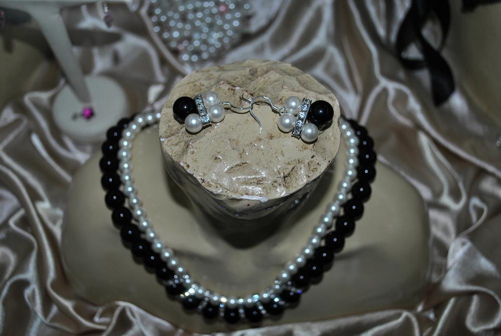 bijuterii alexandra catargiu, masti mihaela pastor (96)