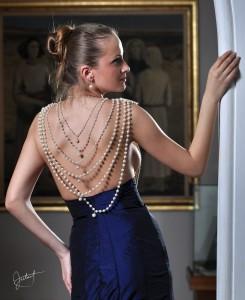 """rochia bijuterie, """"CM - création de mode"""""""