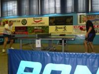 competitii CUPA Jandarmeriei tenis 2