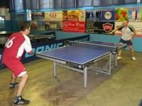 competitii CUPA Jandarmeriei tenis 3