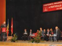 conferinta judeteana psd (29)