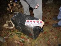 contrabanda tigari ucraina (2)