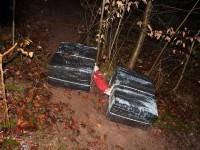 contrabanda tigari ucraina (4)