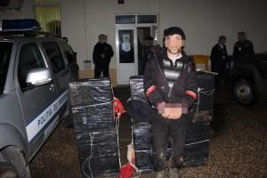 contrabanda tigari ucraina