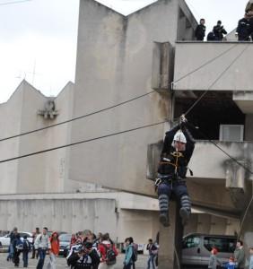 demonstratii jandarmerie.jpg (131)