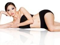 Dieta rapidă: soluţia ingenioasă prin care slăbeşti 9 kilograme în două săptămâni