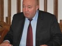 Dorel Coica ripostează: Stegerean are sprijinul Primăriei. Să înceteze atacurile!