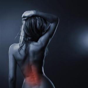 dureri spate