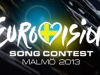 EUROVISION 2013: Finala Eurovision România va desemna reprezentatul nostru pentru Malmo 2013