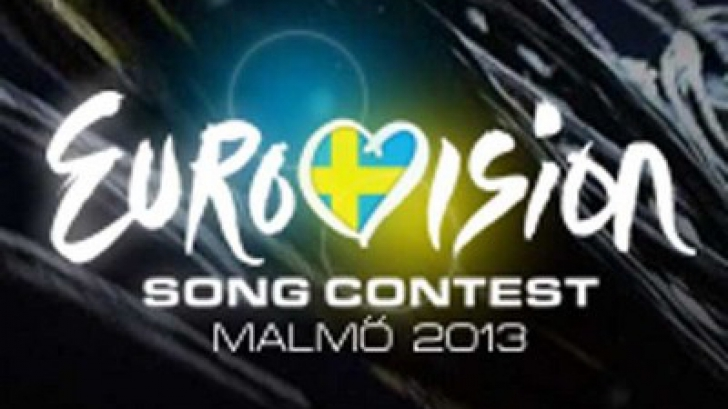 eurovision 2013, finala nationala, Romania