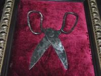 expozitie arme de lupta muzeu (1)