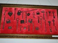 expozitie arme de lupta muzeu (12)