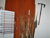 expozitie arme de lupta muzeu (14)