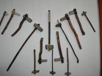 expozitie arme de lupta muzeu (19)
