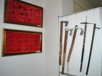 expozitie arme de lupta muzeu (2)