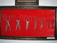 expozitie arme de lupta muzeu (22)