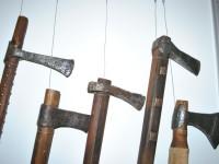 expozitie arme de lupta muzeu (4)