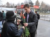 flori 8 martie (16)