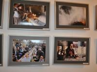 fotoetnografica centru de creatie (1)