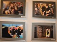 fotoetnografica centru de creatie (11)