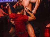 Striptease Satu Mare