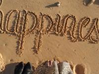 Azi e Ziua Internaţională a Fericirii