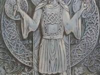 Horoscopul SLAV: Află care îţi este Zeitatea Vieţii şi ce personalitate de legendă ai!