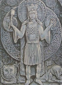 horoscop slav