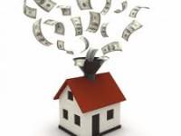 Un sătmărean are nevoie de salariul pe 10 ani pentru a-și cumpăra un apartament