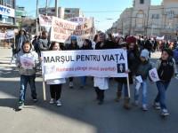 mars viata (16)
