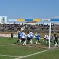 olimpia - hunedoara (030)