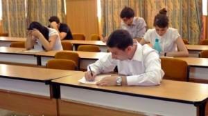 olimpiada, Satu Mare, elevii calificati