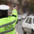 politist rutier, mita, DGA, Satu Mare