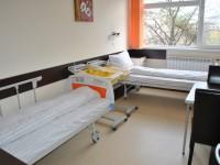 saloane vip, spital (2)