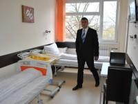 saloane vip, spital (3)