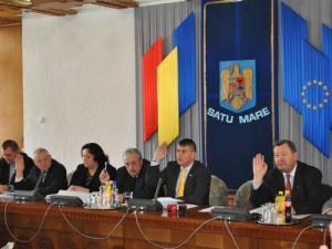 sedinta buget consiliu judetean (01)