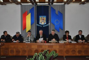 sedinta comitet de urgenta 0(4)