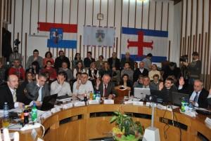 sedinta consiliu local (03)
