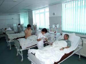 spital_