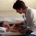 viroze, pneumonii, DSP Satu Mare