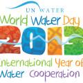 ziua mondiala a apei, Apaserv Satu Mare