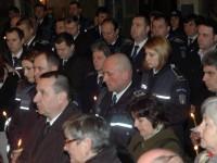 ziua politiei (3)