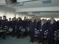 ziua politiei (6)