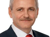 Vicepremierul Dragnea a anunţat la Turţ renegocierea accizei pentru pălincă